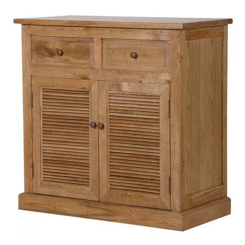 Middleton 2 Door Cupboard