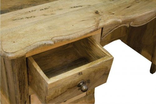 Chantilly Dressing Table and Stool