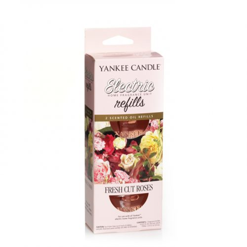 Fresh Cut Roses EHF Refill Twin Pack