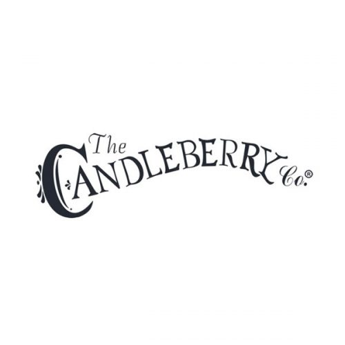 Candleberry