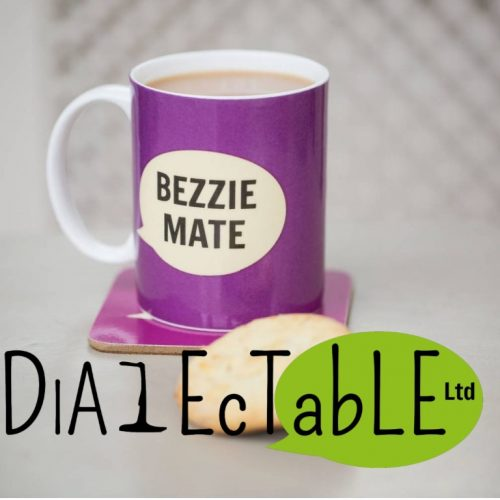 Dialectable Giftware