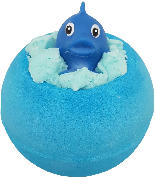Splash! Bath Blaster