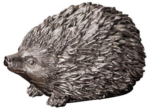 Hetty Hedgehog - DSA