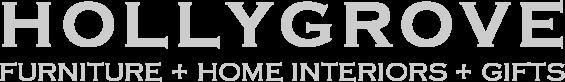 Hollygrove Logo