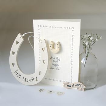 East of India Wedding Gifts