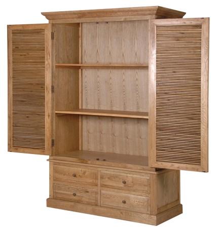 Middleton Storage Cupboard