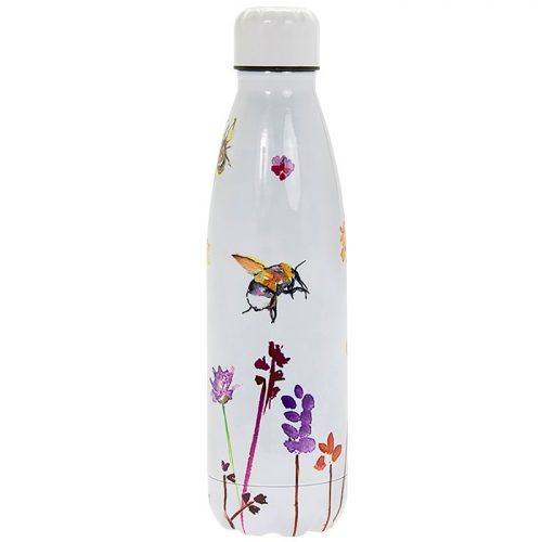 Busy Bees Drinks Bottle