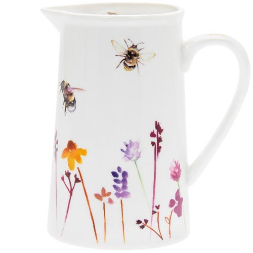 Busy Bees Jug