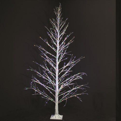 LED Twinkling Tree Extra Large