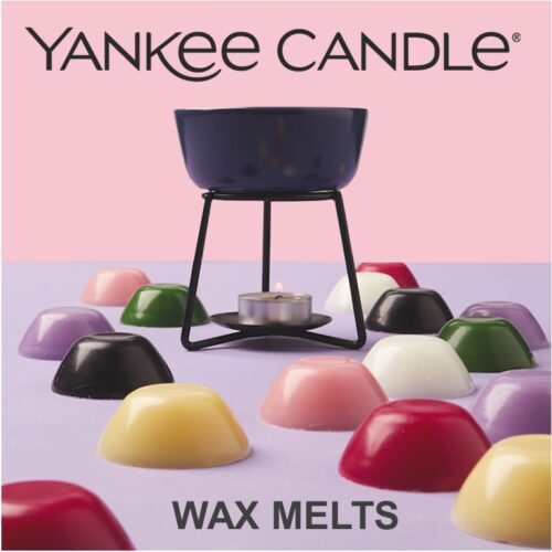 Yankee Candle® Wax Melts