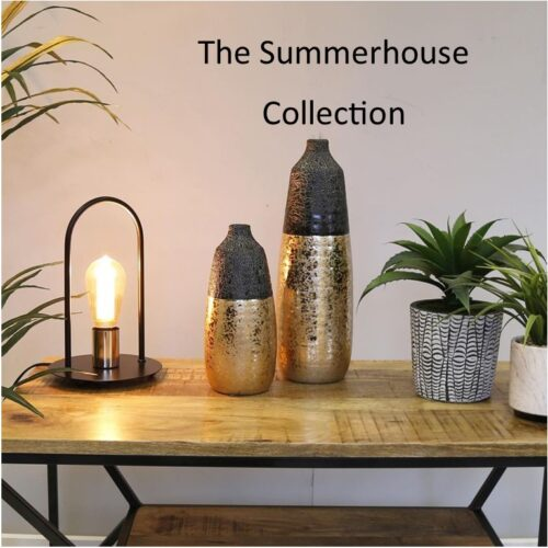 The Summerhouse Collection